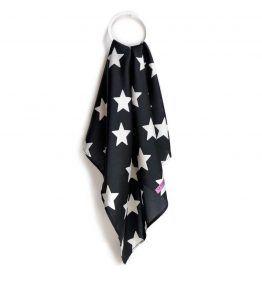 estrella_negras