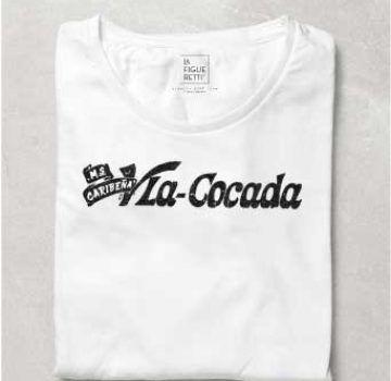 LA_COCADA