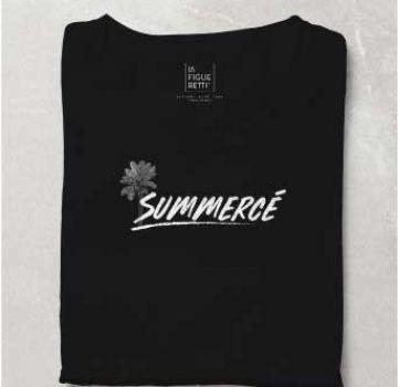 SUMMERCE_NEGRA
