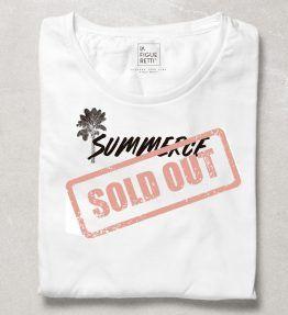 sold_SUMMBLANC copia