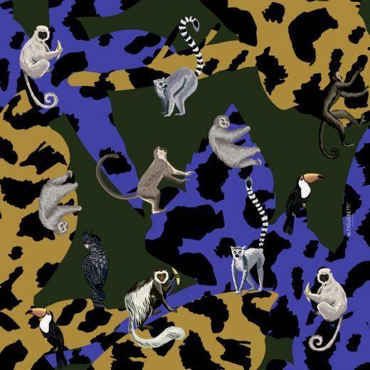 web_animal_print_animales