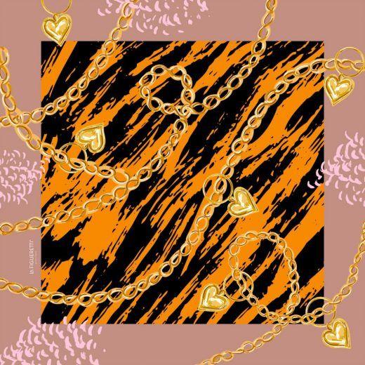 web_textura_tigre