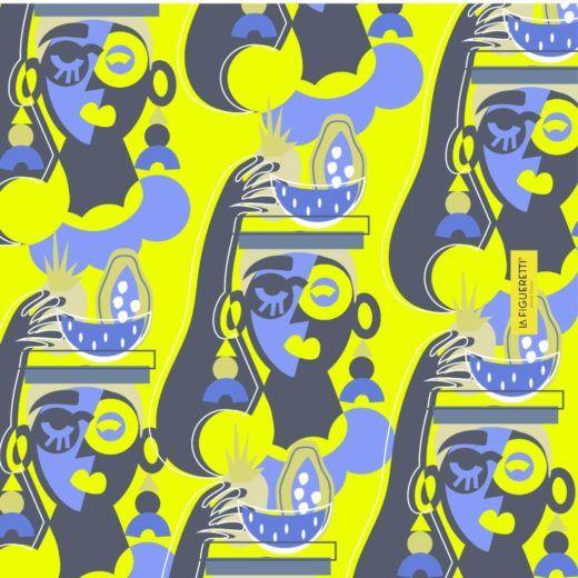 prints_cubismo-14
