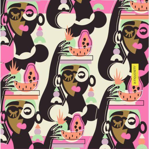 prints_cubismo-15