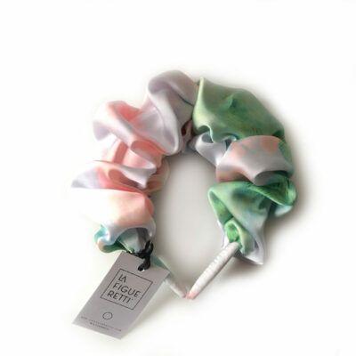 Balaca Candy Dye