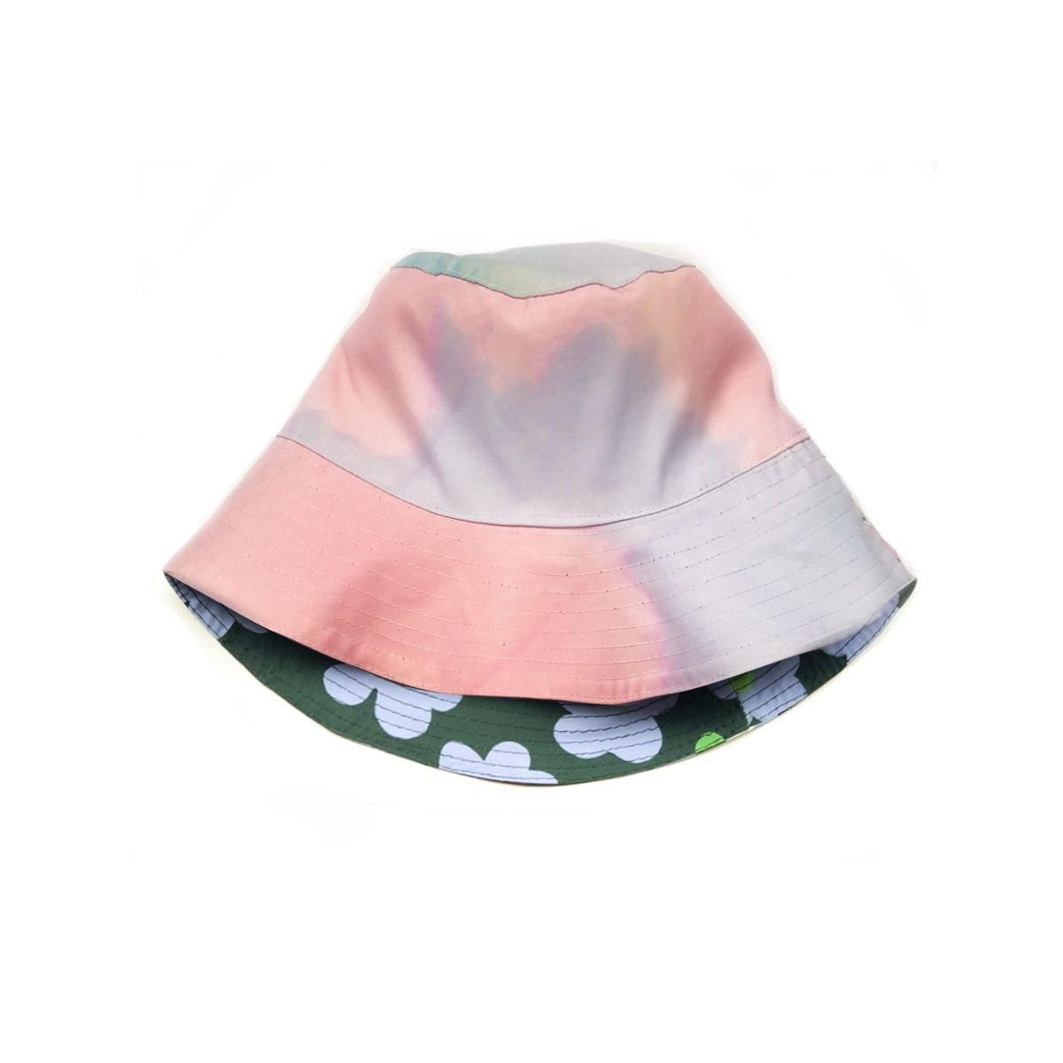 bucket_hat_candy